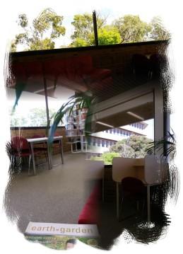 Noarlunga Library